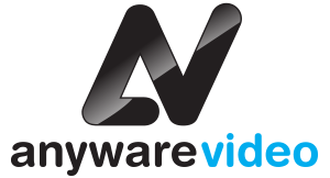 Anyware Video : Broadcast solutions provider